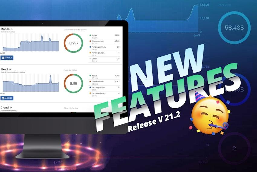 brightfin release 21.2