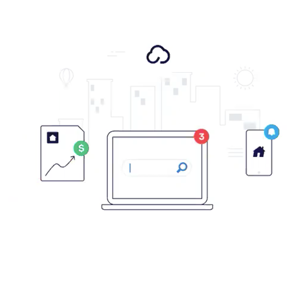 Getting Started with Cloud Agent Suite
