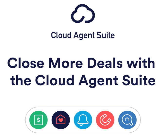 Close More Deals with the Cloud Agent Suite