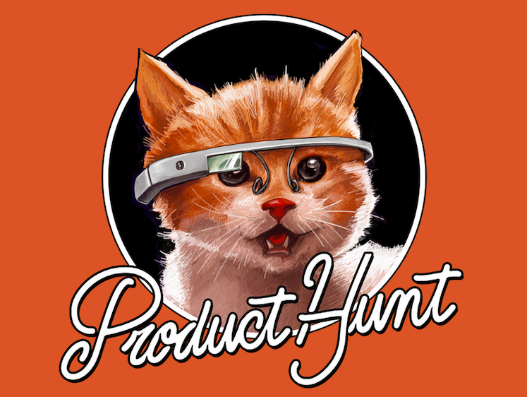 Bringing eWebinar's Product Hunt Launch to Life