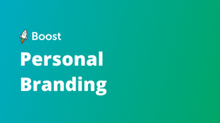 Using Digital Ads to Build Your Personal Brand