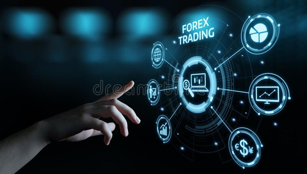 Our Analysts' Secrets To Winning In The Forex Market