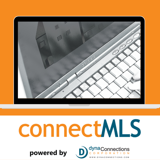 connectMLS: Adding & Maintaining Listings