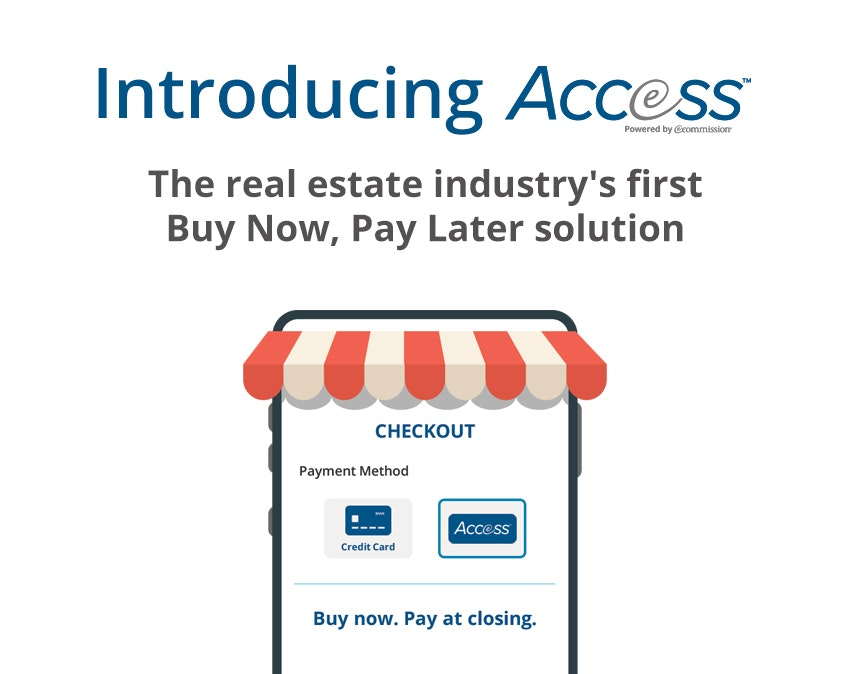 """How """"Buy Now, Pay at Closing"""" Can Decrease Cart Abandonment Rates by 76%"""