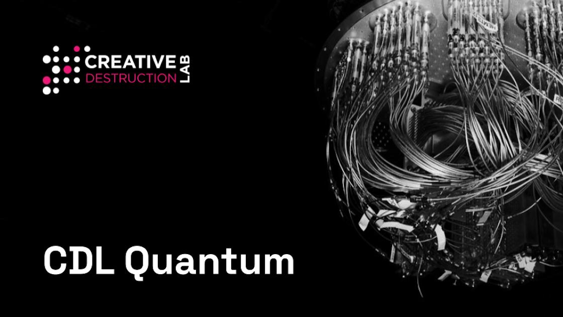 CDL Quantum