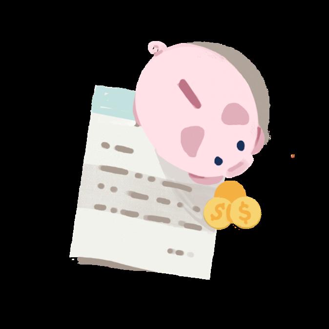 Reducing Student Loans 101 Webinar