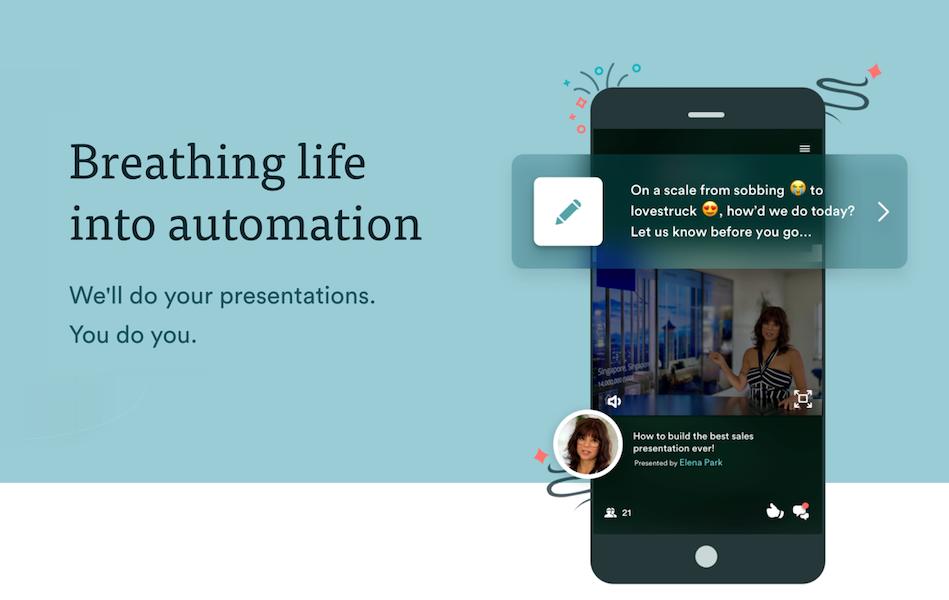 15-Minute eWebinar Walkthrough and Demo